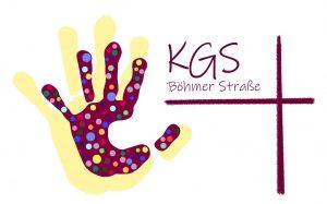 KGS Böhmer Straße