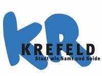 Logo_Krefeld-1467901703